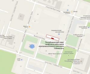 map_apk